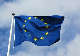 Why Brexit matters for more than just European Research