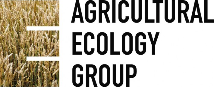 Agricultural Ecology Special Interest Group
