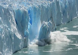 The Climate Change (Emmisions Reduction Targets) (Scotland) Bill: Call for evidence