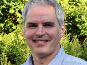 Adam Vanbergen