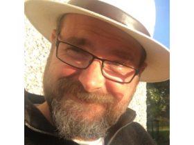 Mark Emmerson