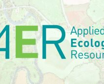 Applied Ecology Resources
