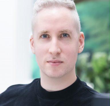 Image of Benjamin Hunt