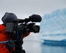 Multimedia skillset development for SciComm on digital platforms