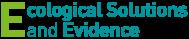 ESE logo