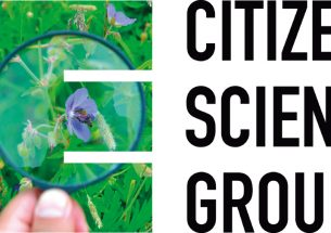 Citizen Science - engagement, marketing, motivation and change