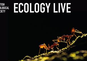 Ecology Live 2021