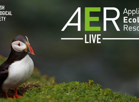 AER Live