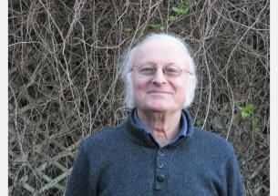 Obituary: J. Philip Grime, F.R.S.