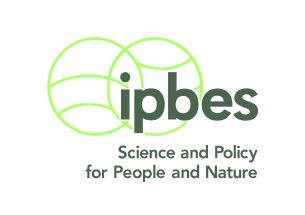 IPBES call for experts and fellows