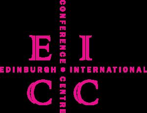 11 EICC-Logo