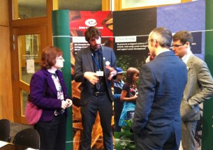 Policy engagement support for mid-career ecologists: share your views