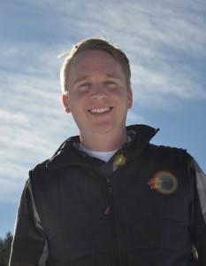 Dustin Ranglack