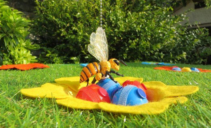 PE_Glasto_Pollinators