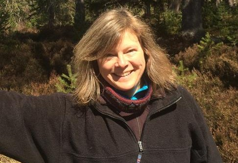Alison Hester will give the 12 Months in Ecology plenary talk at the BES Annual Meeting