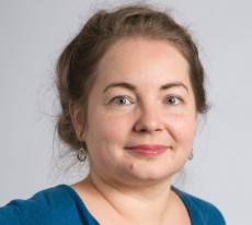 Image of Jennifer Meyer