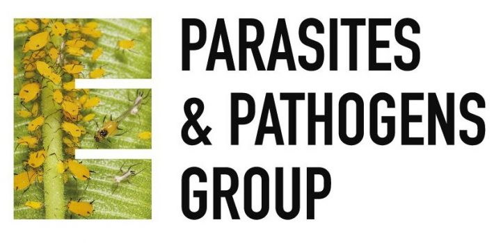 bes parasite and pathogen special interest group