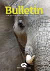 Bulletin 45:2