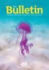 Bulletin 44:1