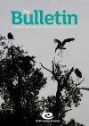 Bulletin 44:3