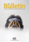 Bulletin 45:4