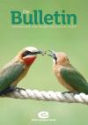 Bulletin 44:2