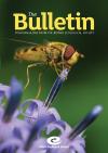 Bulletin 46:1
