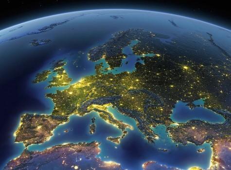 British Ecological Society response to the UK's EU referendum result