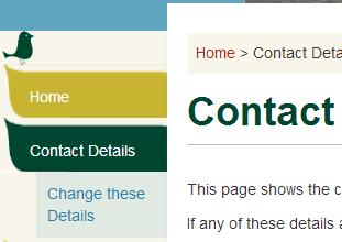 Mem_Contact-details