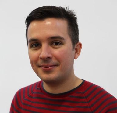 Image of Simon Hoggart