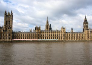 Responding to Select Committee Inquiries