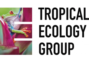 Tropical Ecology SIG: Early Career Meeting