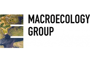Macroecology SIG: Annual Meeting 2017