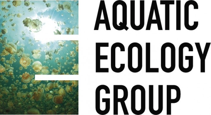 Aquatic Ecology_172dpi_RGB