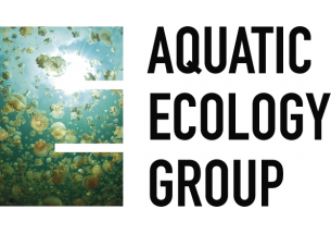 Aquatic Ecology Group - Temporary Stream Workshop
