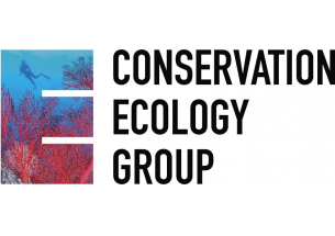 Conservation SIG - Establishing a career in conservation science: a BES/ZSL early career event