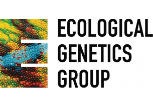Ecological Genetics SIG: 61st Annual Meeting