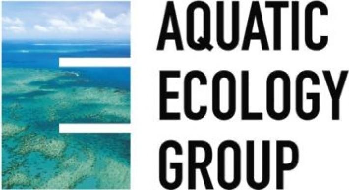 Aquatic Ecology_2_72dpi_RGB