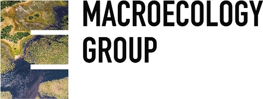 Macroecology_1_72dpi_RGB