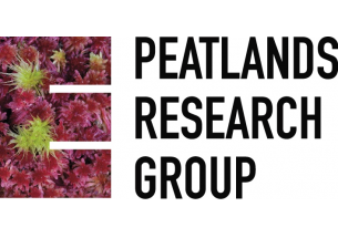 Peatlands SIG: Peatlands for Birds: Fens, Mires and Bogs: re-constructing peat landscapes in uplands and lowlands