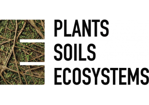 Our Plant, Soils, Ecosystems Special Interest Group Needs You!