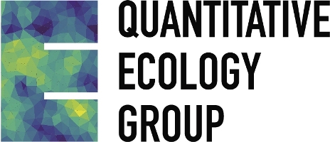 Quantitative Ecology_1_72dpi_RGB