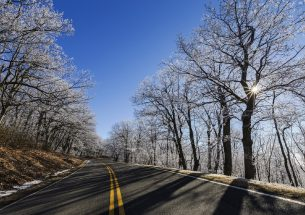 Press Release: Road salt alternatives alter aquatic ecosystems