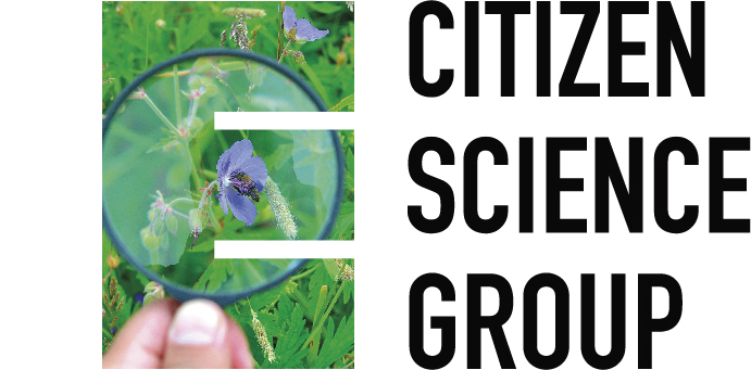 Citizen Science Special Interest Group
