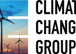 Workshop on Ecology and the National Climate Change Adaptation Programme