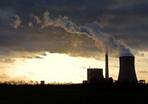 Climate change impacts human health
