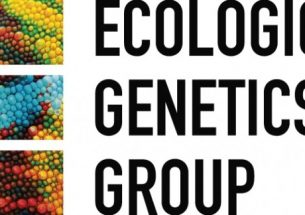 Ecological Genetics SIG – 62nd Annual Meeting