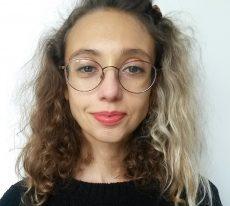 Marianna Kaye