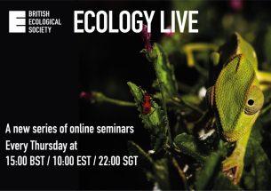 Ecology Live