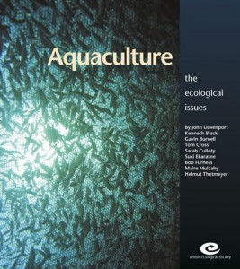 Aquaculture Cover
